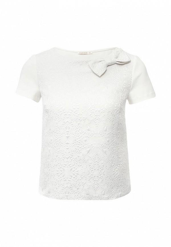 Блуза Zarina 612395406