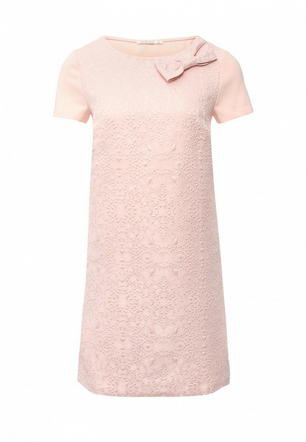 Платье-миди Zarina 612395502