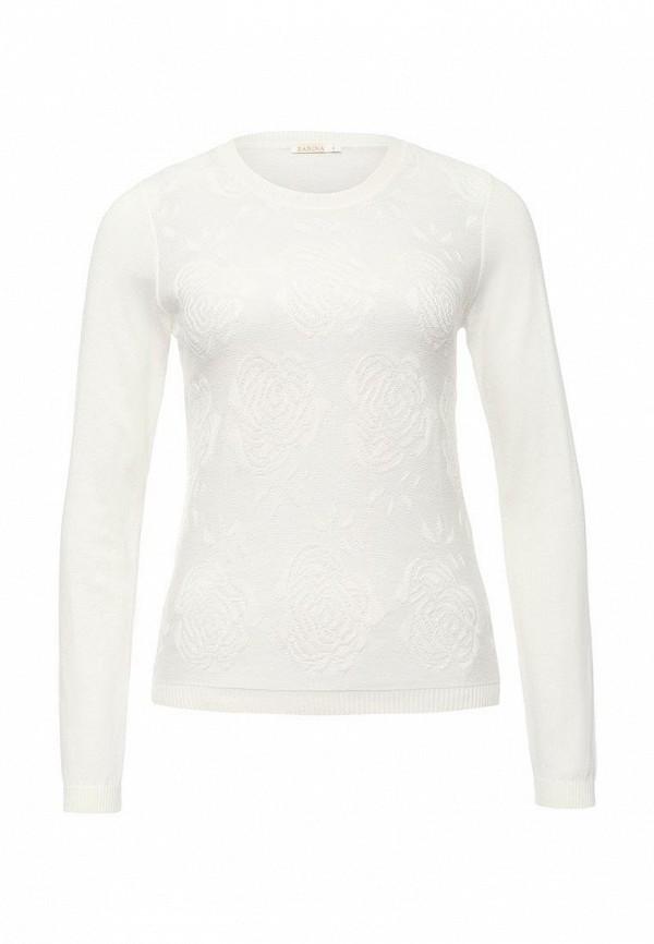 Пуловер Zarina 612180806
