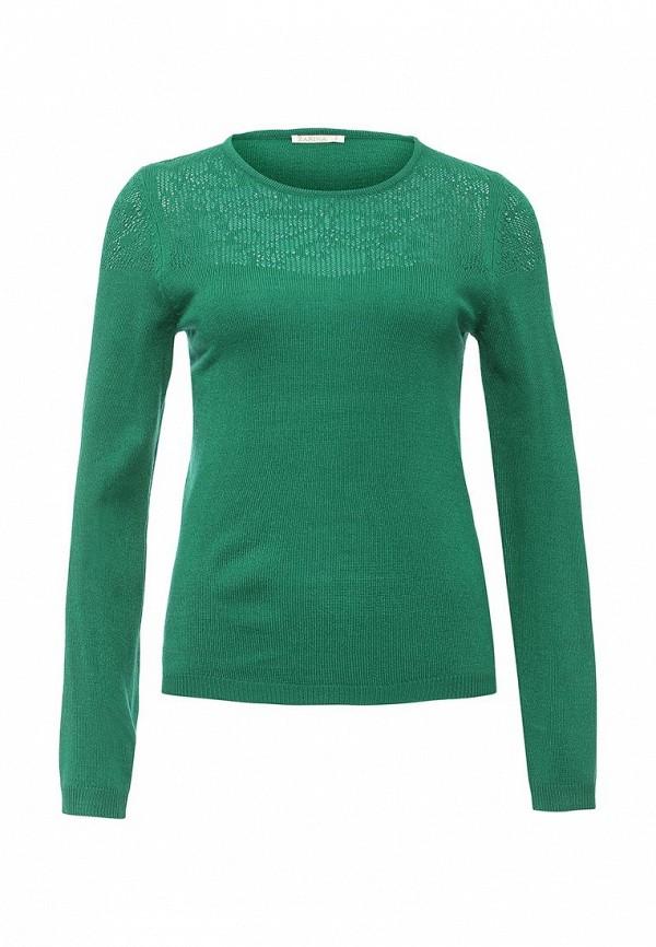 Пуловер Zarina 612187811