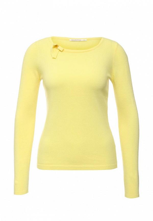 Пуловер Zarina 612283820