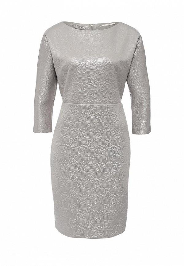 Платье-миди Zarina 612294515