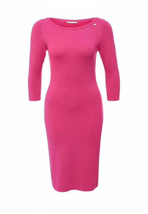 Платье-миди Zarina 612297513