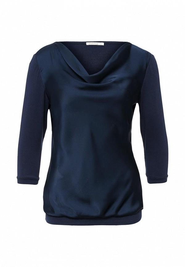 Блуза Zarina 612299410
