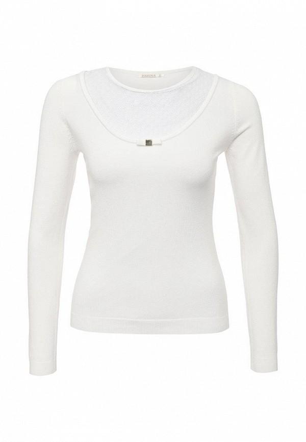 Пуловер Zarina 612375800