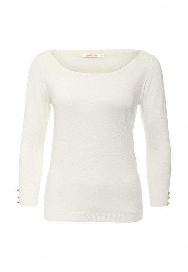 Пуловер Zarina 612378803