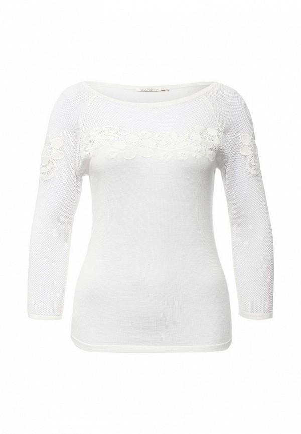 Пуловер Zarina 622471801