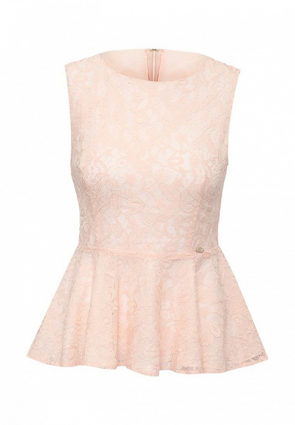 Блуза Zarina 622401301
