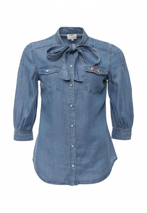 Рубашка Zarina 622407305