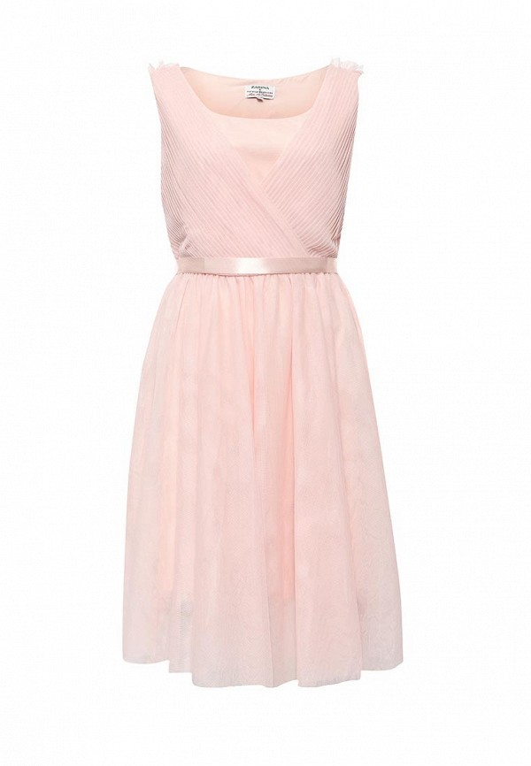 Вечернее / коктейльное платье Zarina 622415521