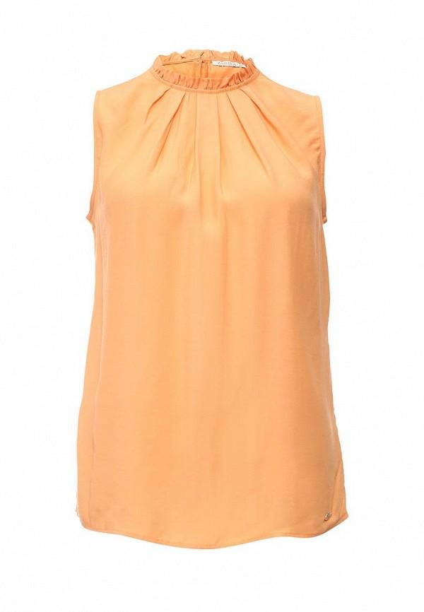 Блуза Zarina 622421317