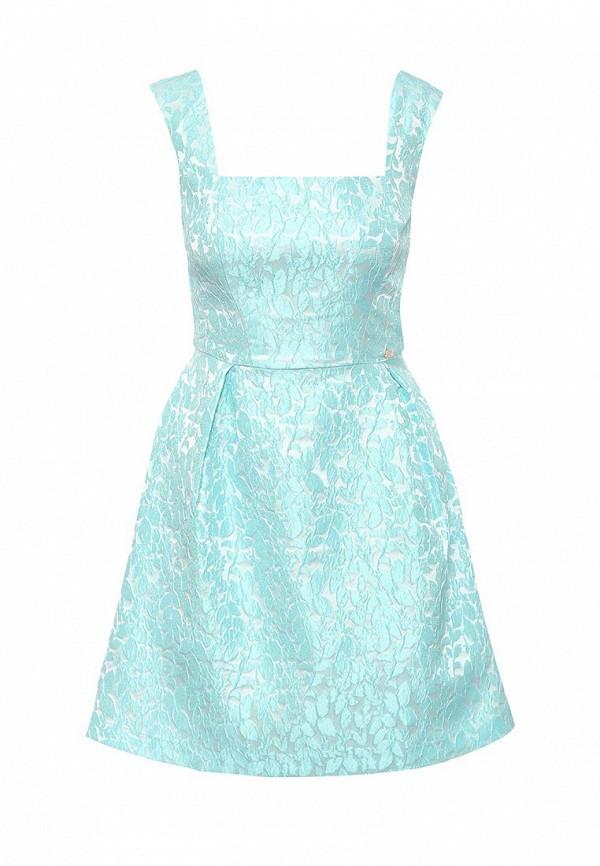 Летнее платье Zarina 622430518