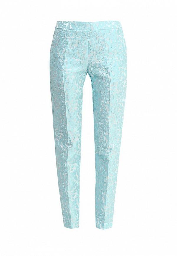 Женские зауженные брюки Zarina 622430701