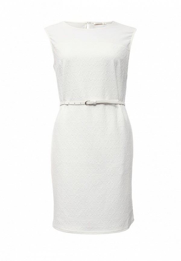 Платье-миди Zarina 622585550