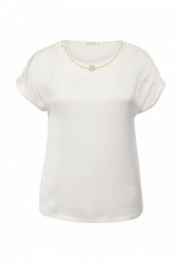 Блуза Zarina 622410308