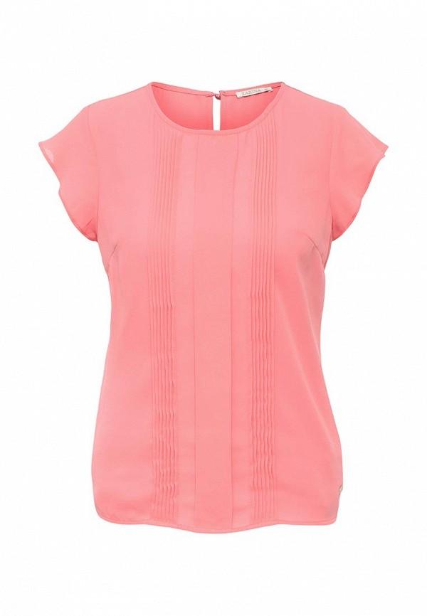 Блуза Zarina 622418314