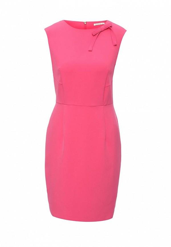 Платье-миди Zarina 622442515
