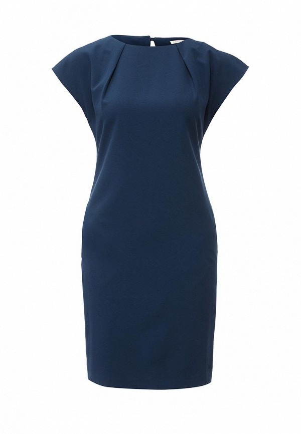 Платье-мини Zarina 622448517