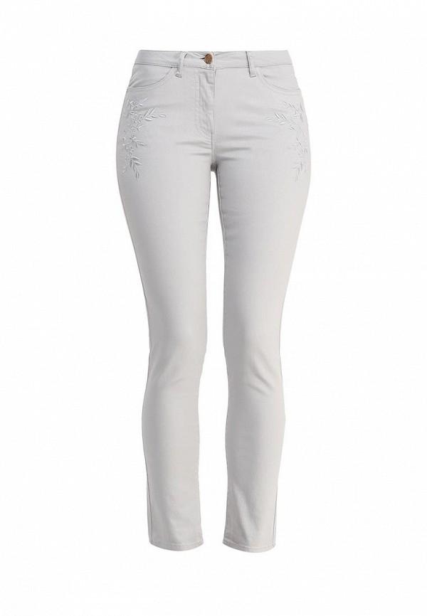Зауженные джинсы Zarina 622450707