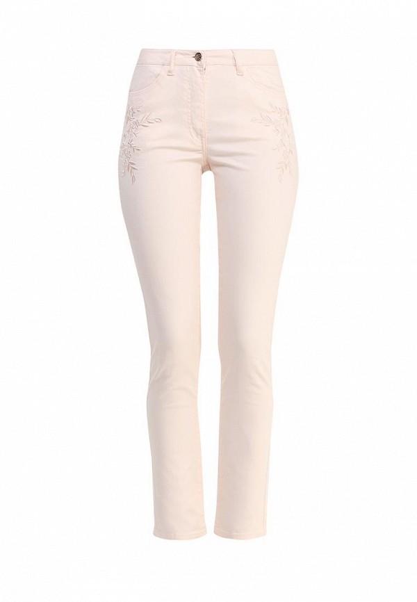 Женские зауженные брюки Zarina 622450707