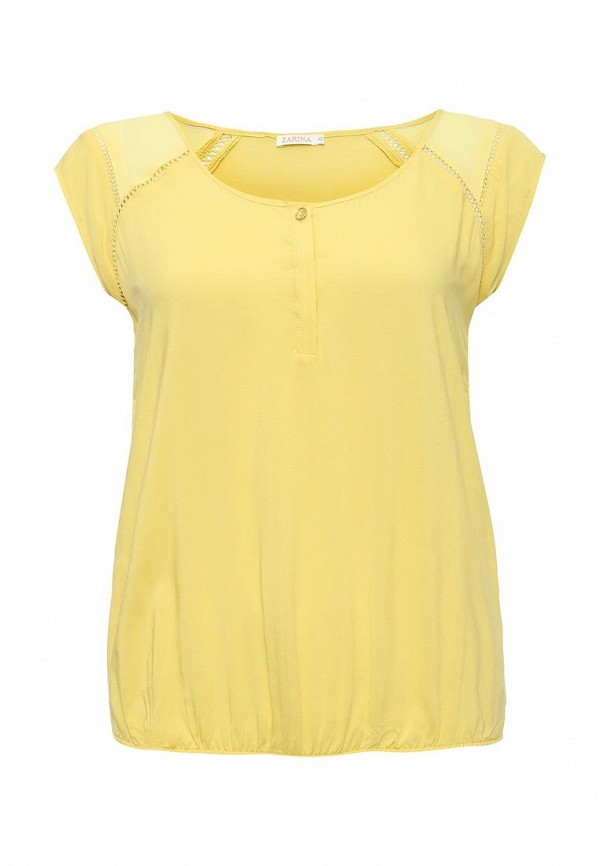 Блуза Zarina 622602301