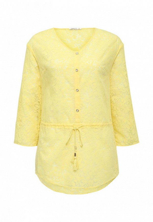 Блуза Zarina 622603302