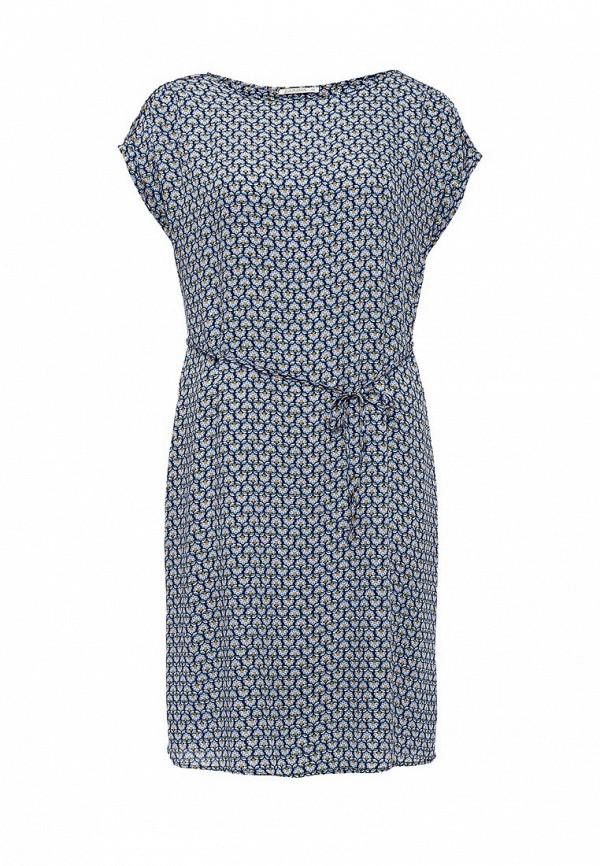 Платье-миди Zarina 622606541