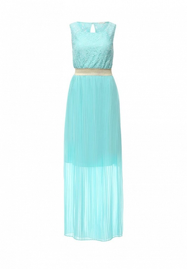 Летнее платье Zarina 622513534