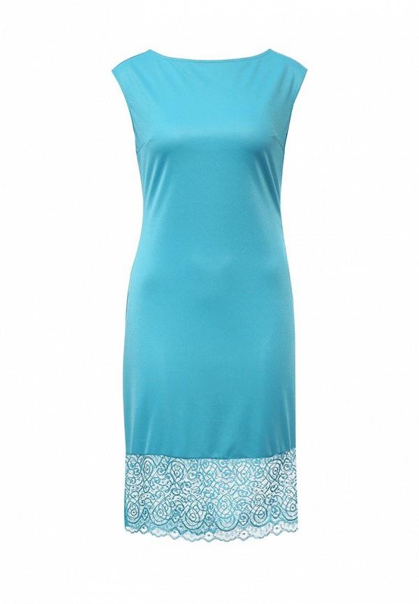 Платье Zarina 622591533