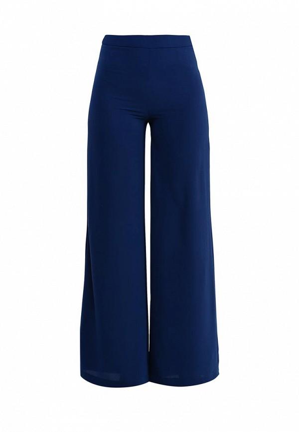 Женские широкие и расклешенные брюки Zarina 622507714