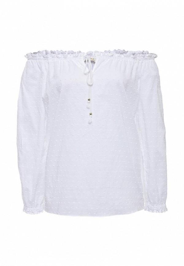 Блуза Zarina 622519325