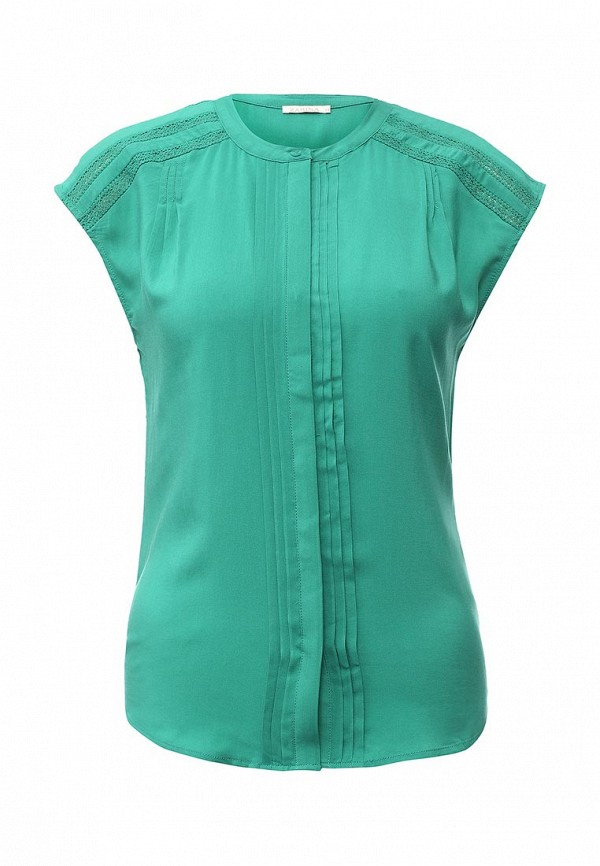 Блуза Zarina 622515321