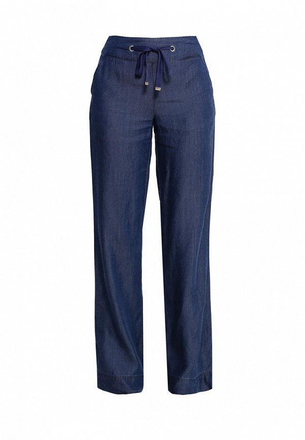 Женские широкие и расклешенные брюки Zarina 622551708