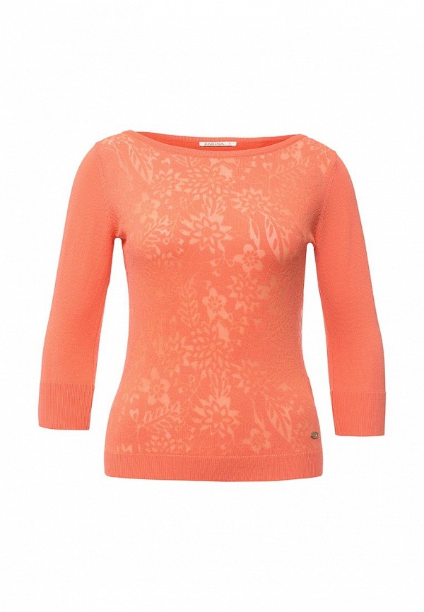 Пуловер Zarina 622581806