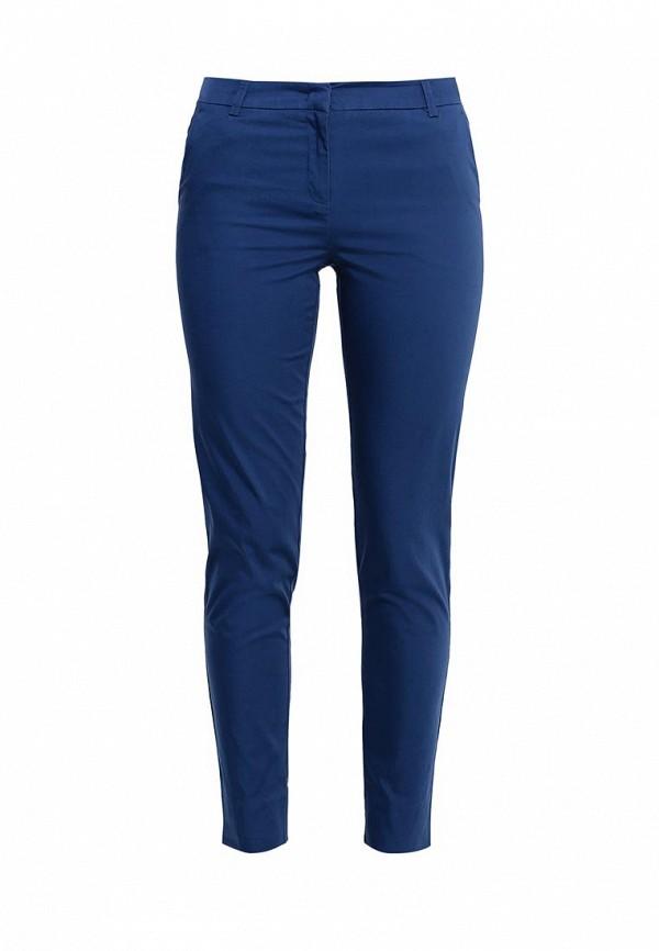 Женские зауженные брюки Zarina 622530709