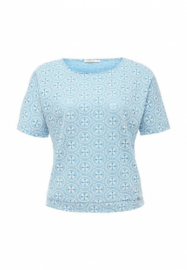 Блуза Zarina 622581412