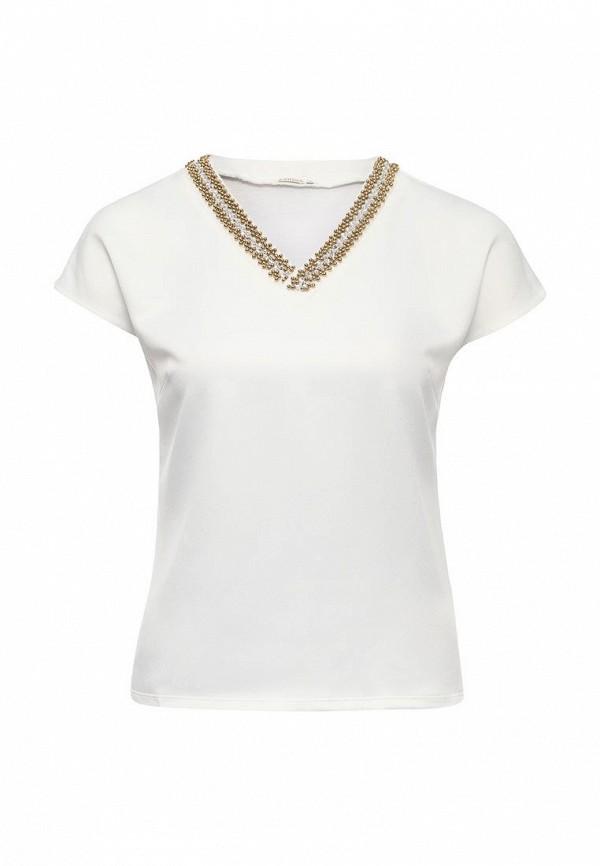 Блуза Zarina 632773402