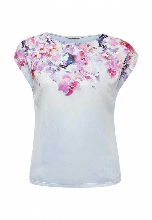 Блуза Zarina 632776405