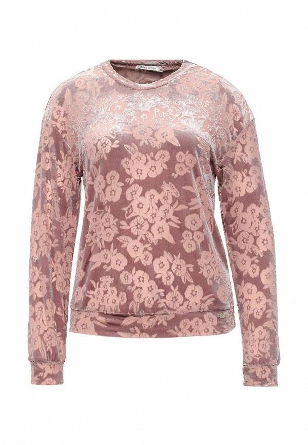 Пуловер Zarina 632777408