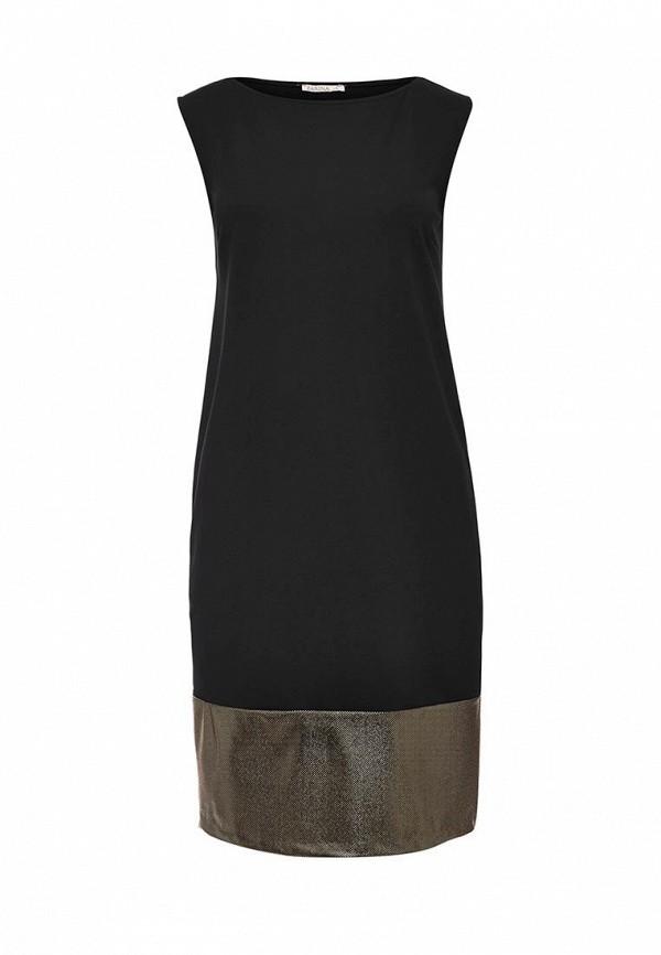 Платье-миди Zarina 632780503