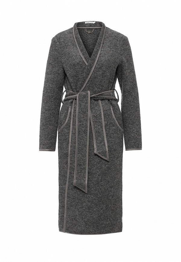 Женские пальто Zarina 632860101