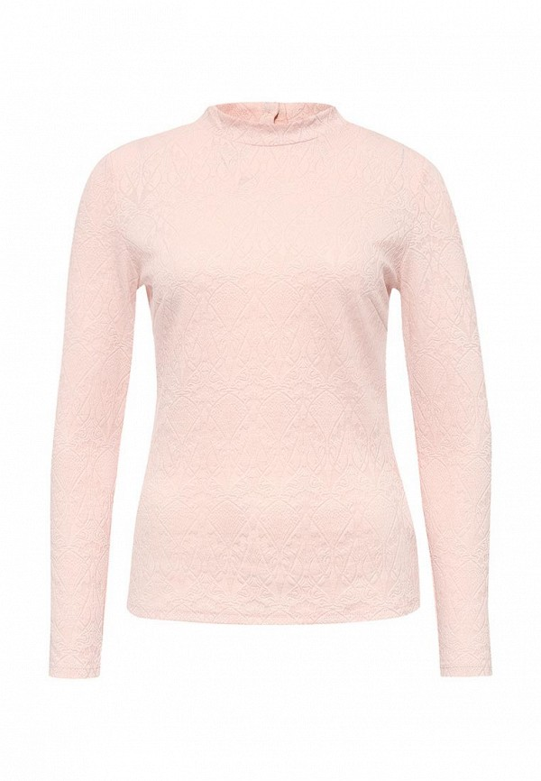 Блуза Zarina 632872403