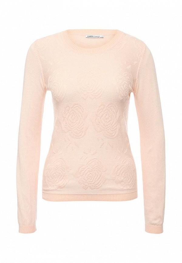 Пуловер Zarina 632880806