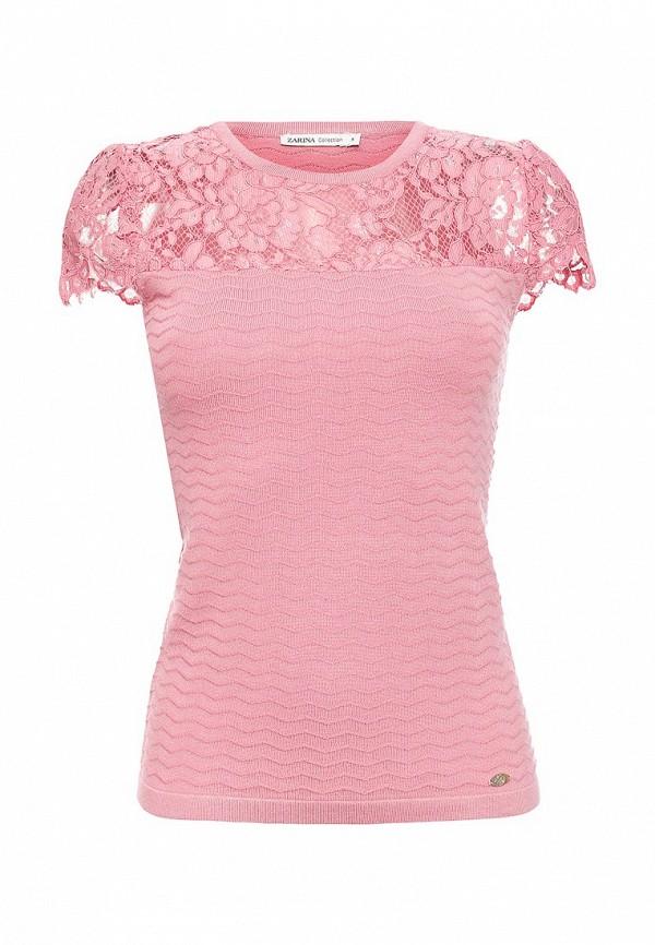 Блуза Zarina 632881807