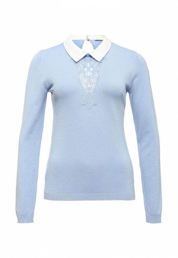 Пуловер Zarina 632888814
