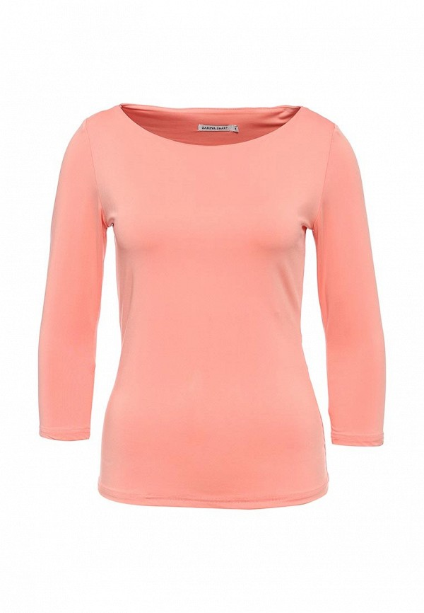 Блуза Zarina 632897408