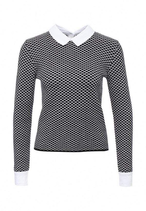 Пуловер Zarina 632913819