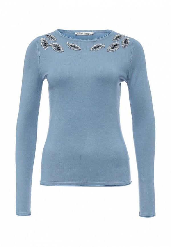 Пуловер Zarina 632918816