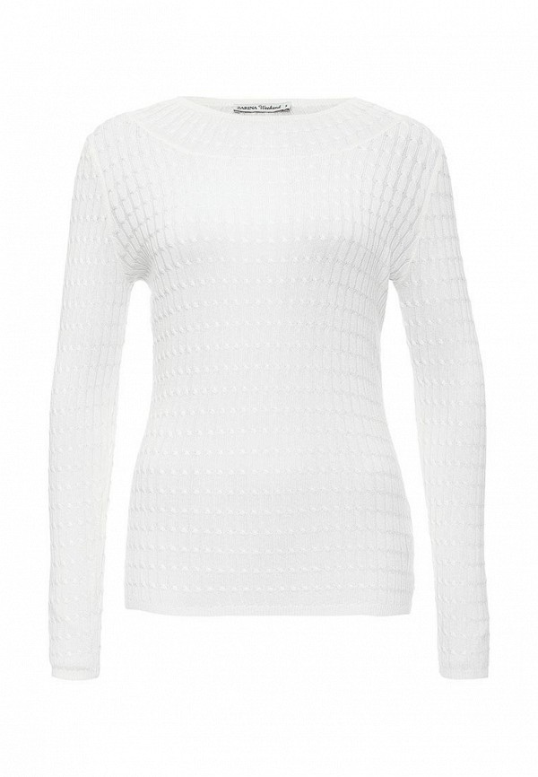Пуловер Zarina 632922812