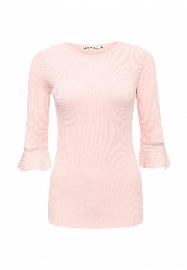 Пуловер Zarina 632979821